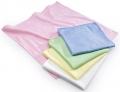 Tücher und Schwämme