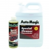 Auto Magic Special Cleaner Concentrate