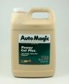 Auto Magic Power Cut Plus