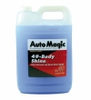 Auto Magic Body-Shine Quick Detailer Finishwater