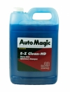 Auto Magic E-Z Clean-HD Concentrate